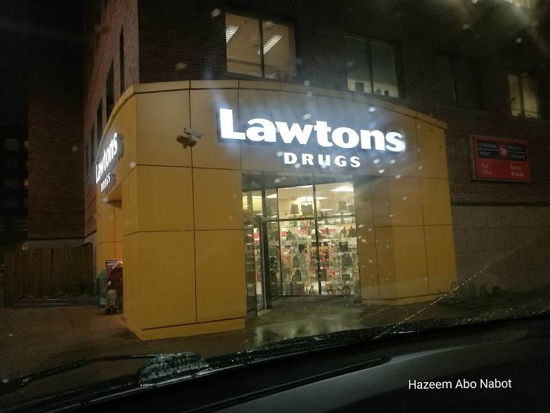 Lawtons Drugs Gladstone의 사진