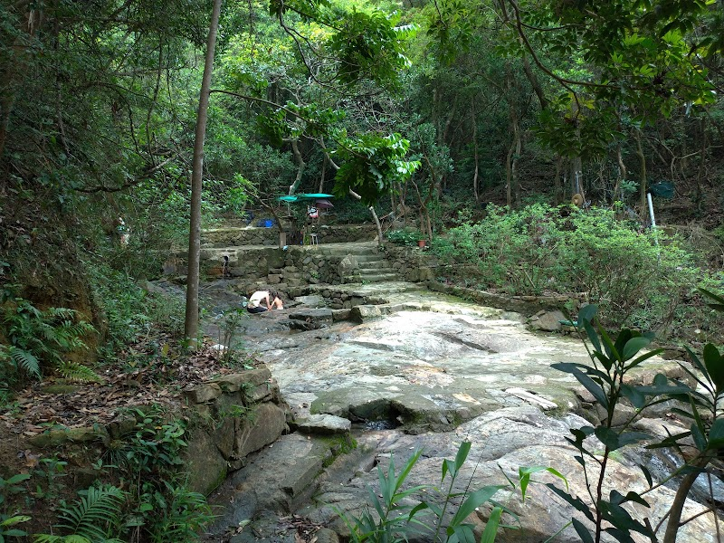 Lung Fu Shan Country Park의 사진