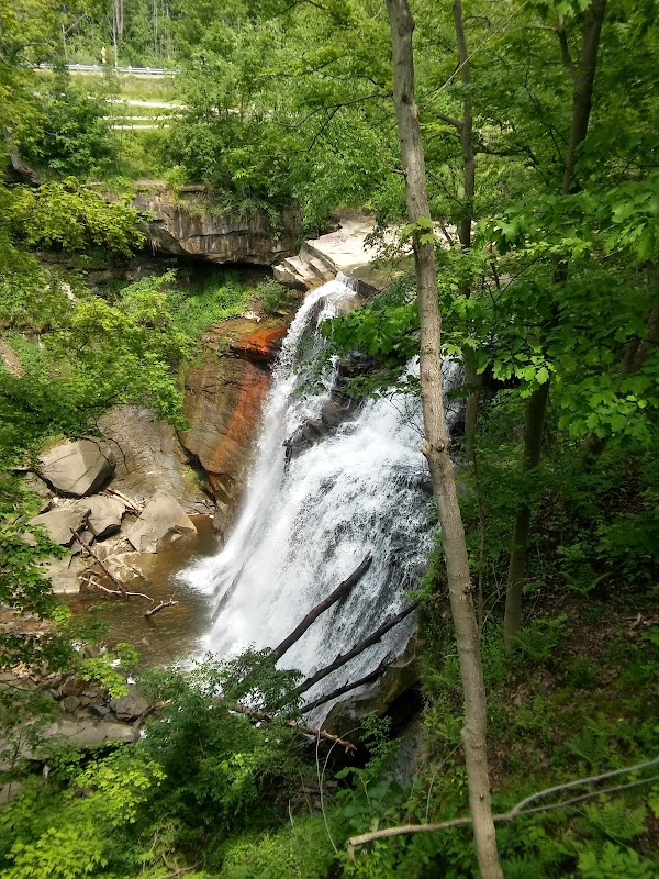 Cuyahoga Valley National Park의 사진