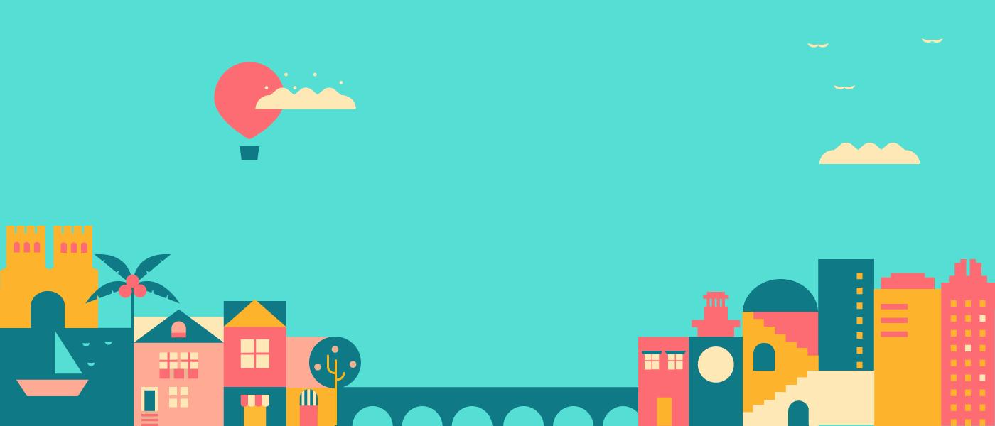 Allentown Bar & Restaurant의 사진